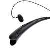 SB731 Around the Neck Wireless Stereo Headset