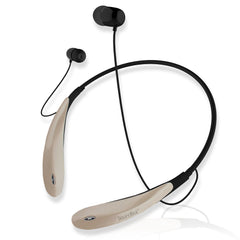 SB732 Around the Neck Wireless Stereo Headset - SoundBot