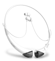 SB733 Around the Neck Wireless Stereo Headset - SoundBot