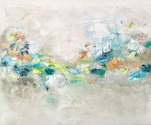 Load image into Gallery viewer, Imagine Series #11 20x24 Oil on Canvas