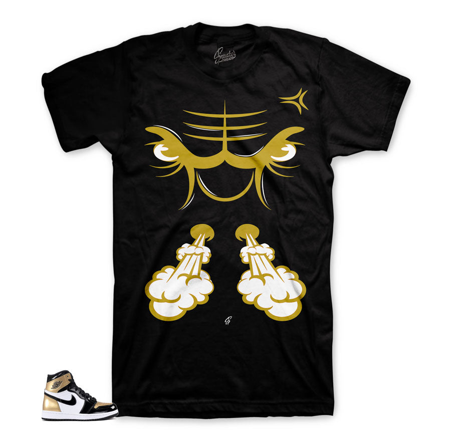 2676e7183d2 Matching sneaker tees for Jordans retro shoes