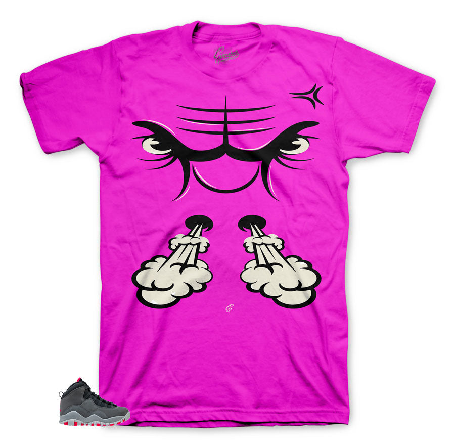 2c4ba02f5e1 Matching sneaker tees for Jordans retro shoes | Sneaker Tees To Match