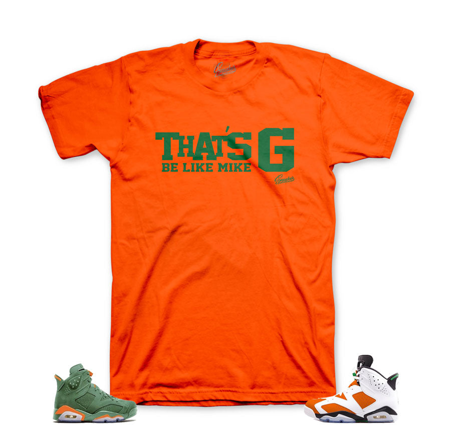 3f7b5bc66df Sneaker Threads Clothing - Tees Shirts To Match Jordan And nike ...