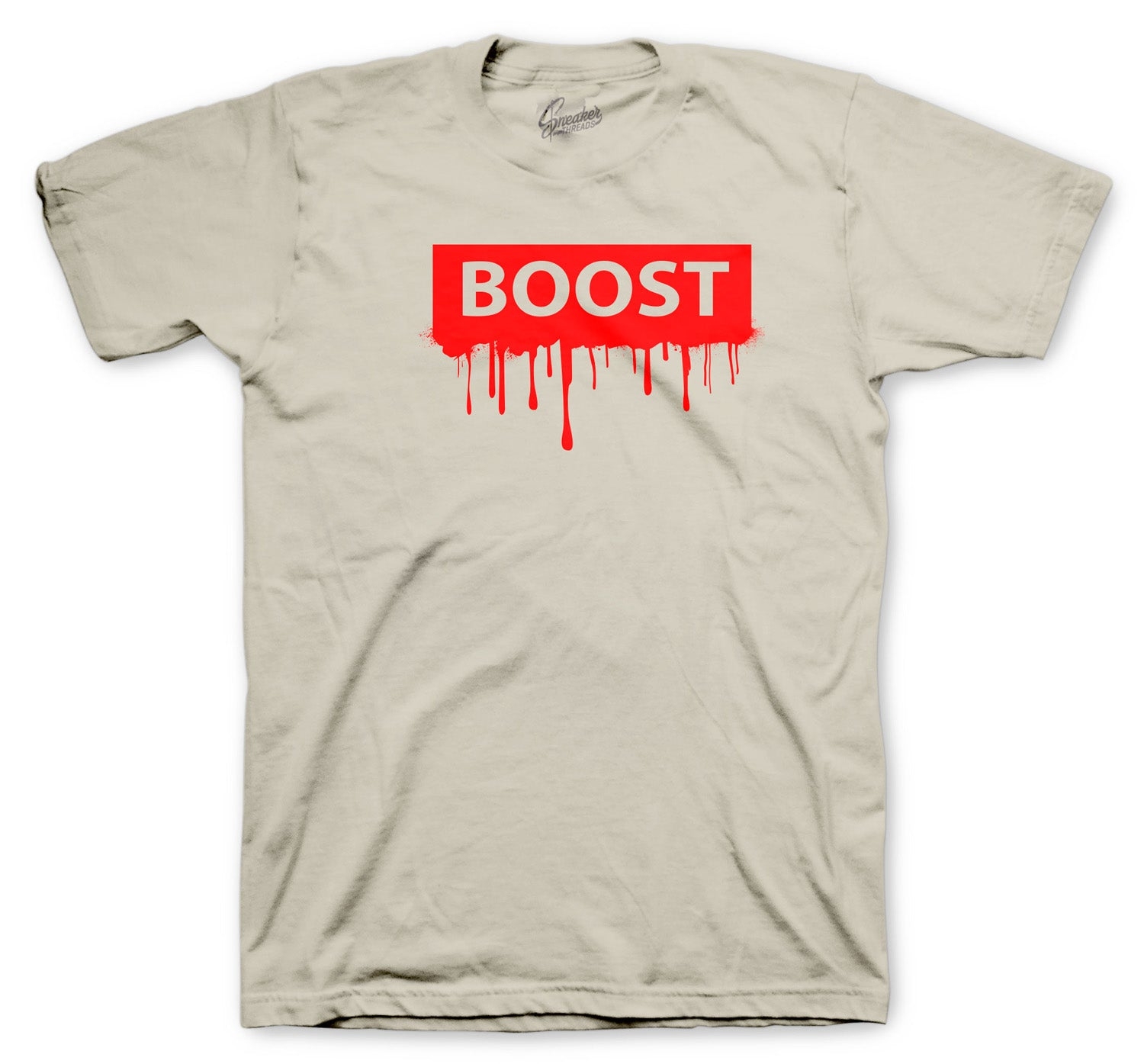Boost Drip Yeezy gang 350 Citrin shirt collection to look fresh