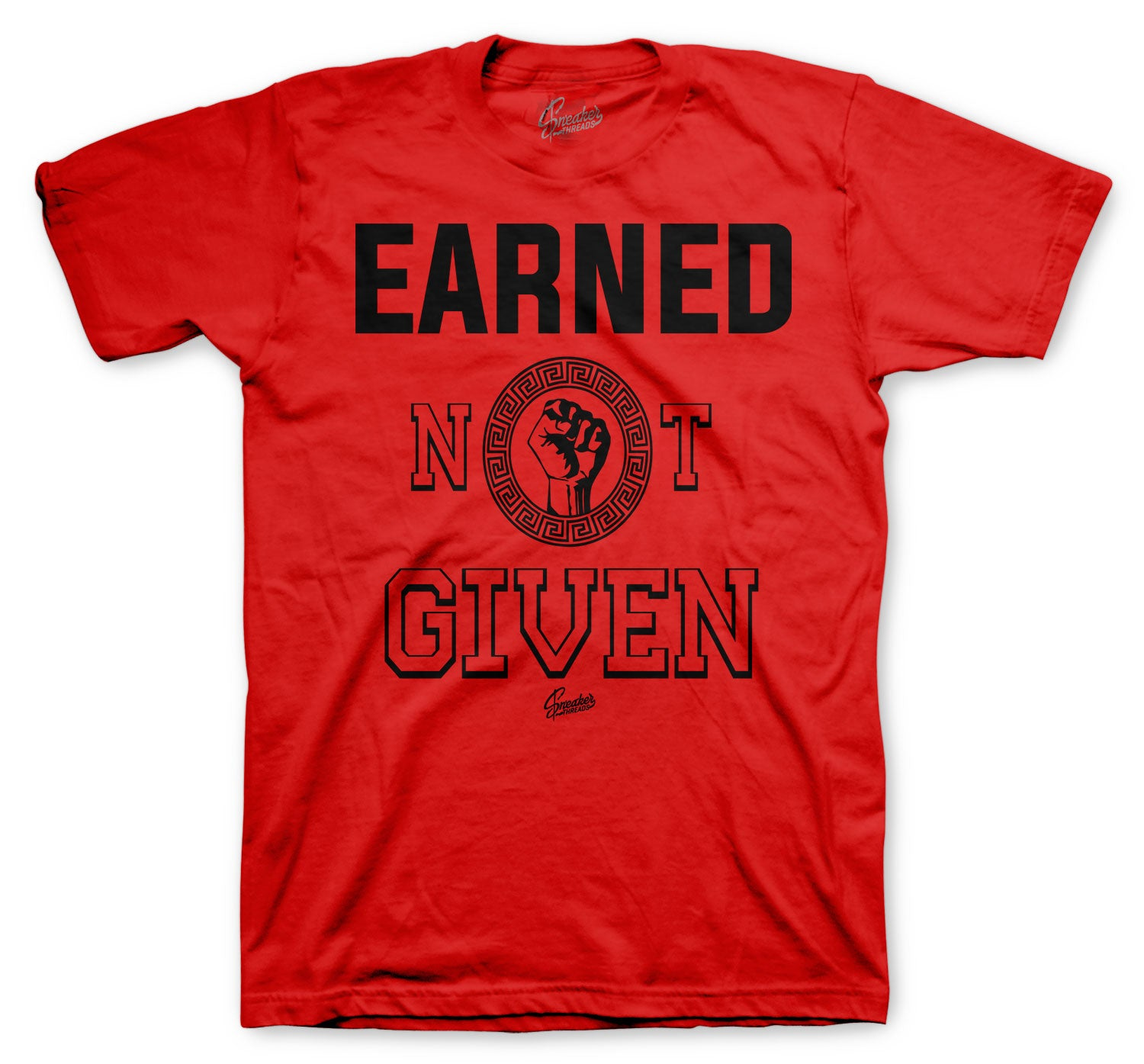 T shirts for men to match the Jordan 12 reverse flu game sneaker collection
