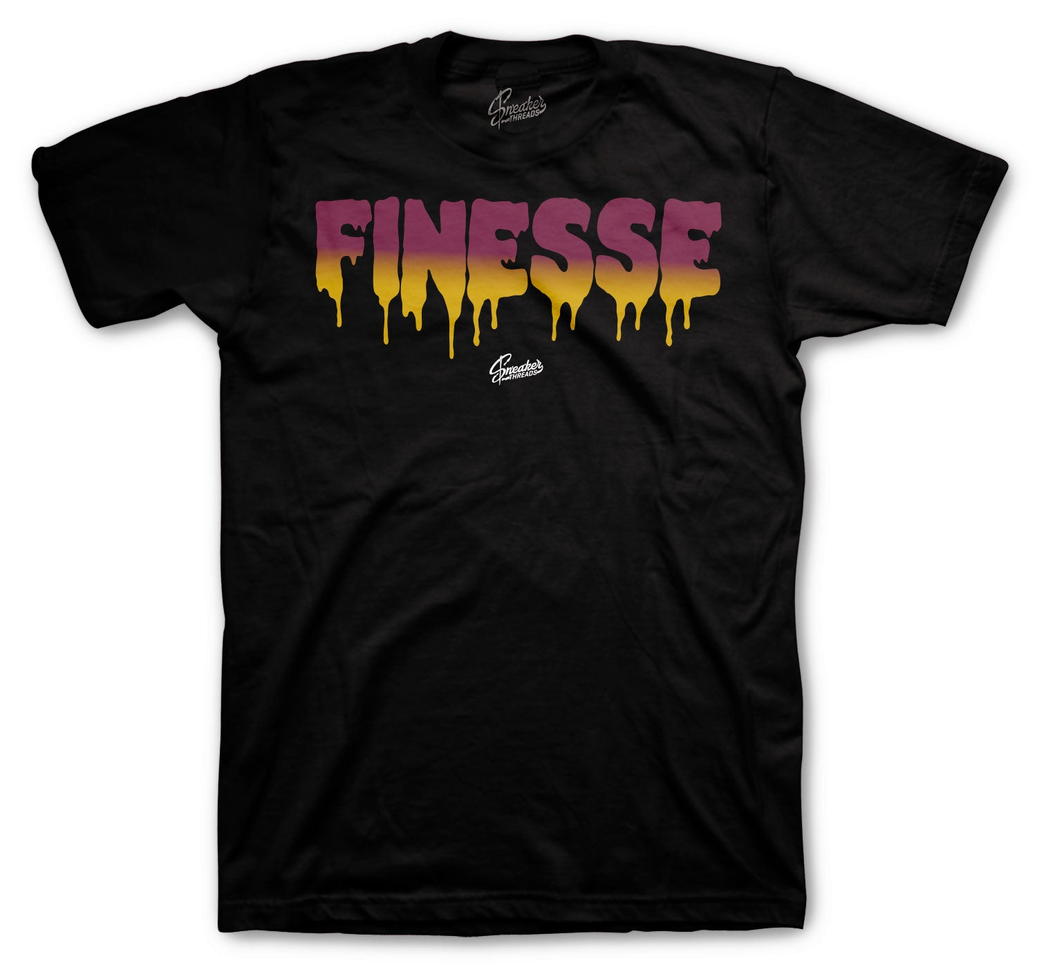 Jordan 6 Singles Day Shirt - Finesse - Black