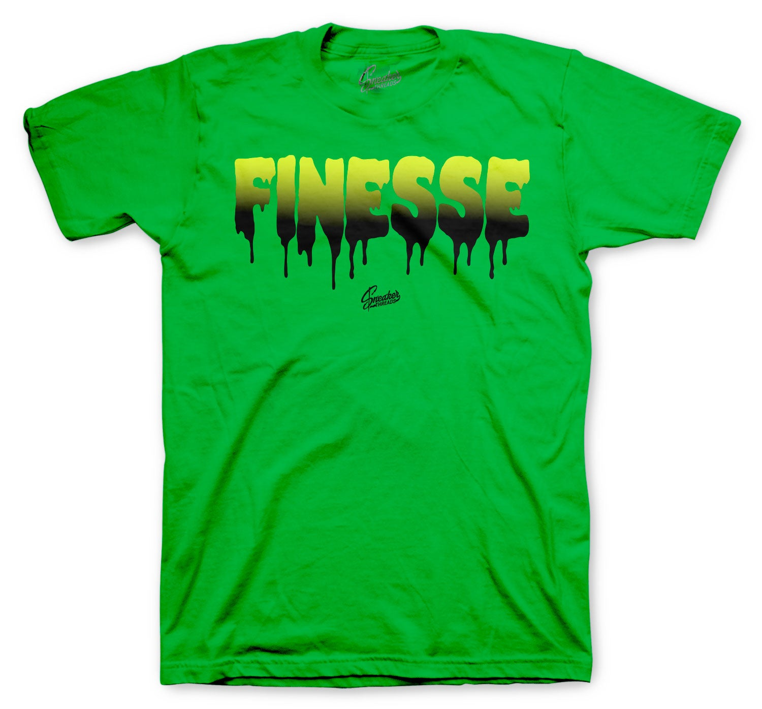 Mens t shirts to match grinch 6 sneakers