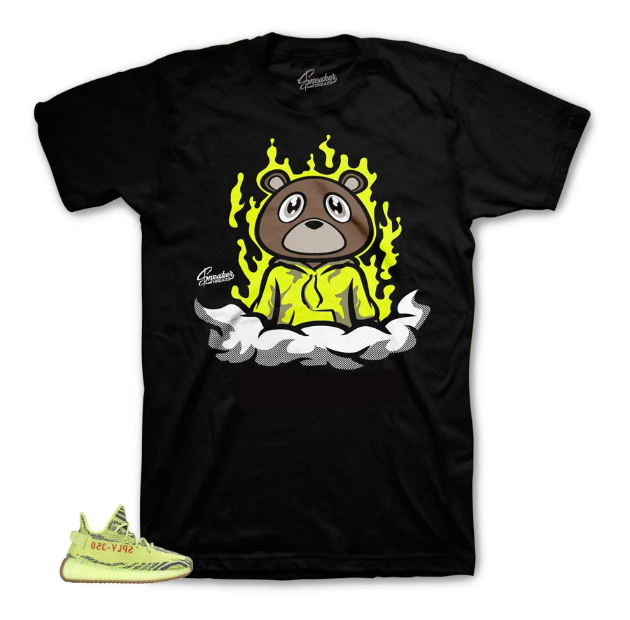 https://sneakershirts.com/collections/yeezy-sneaker-shirts-boost/yeezy-frozen-yellow