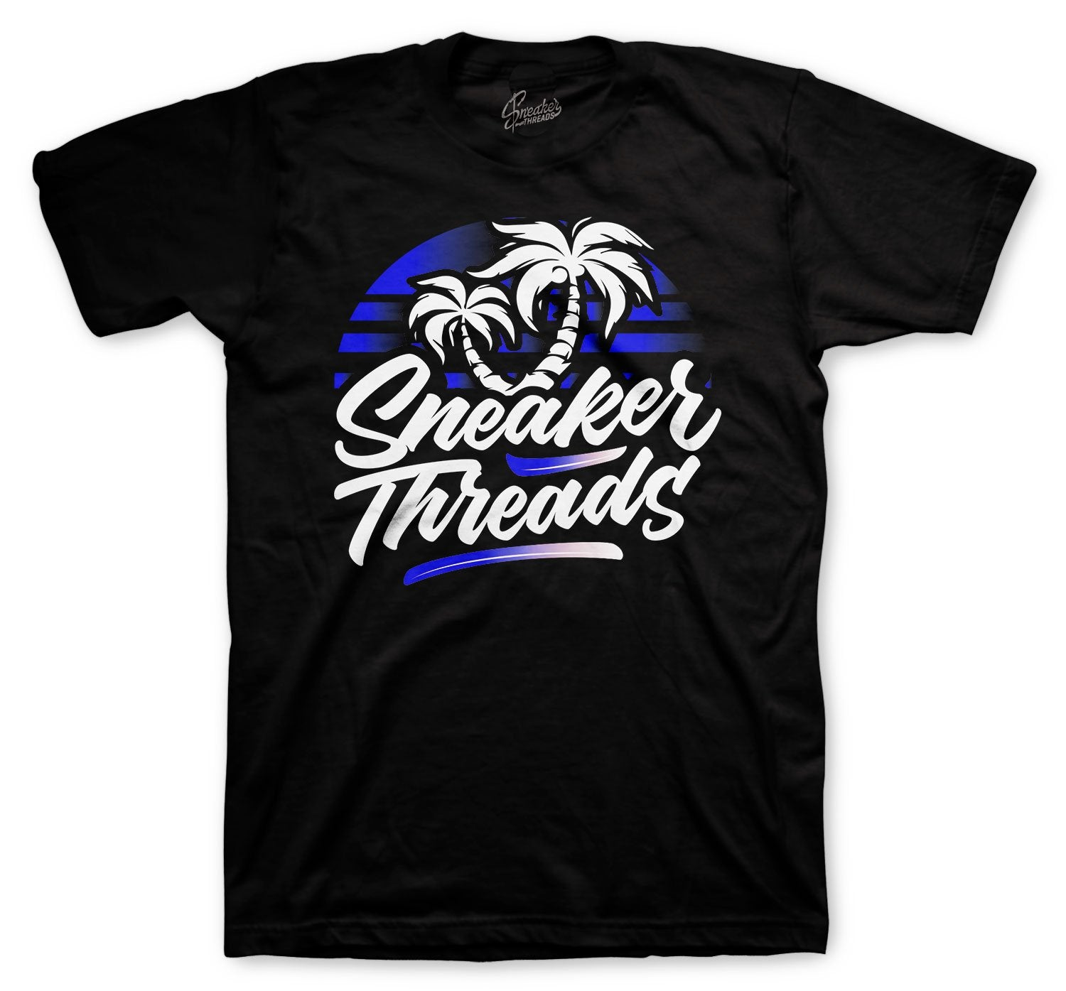 t shirt collection designed to match the sneaker collection designed to match the sneaker air max hyper royal collection