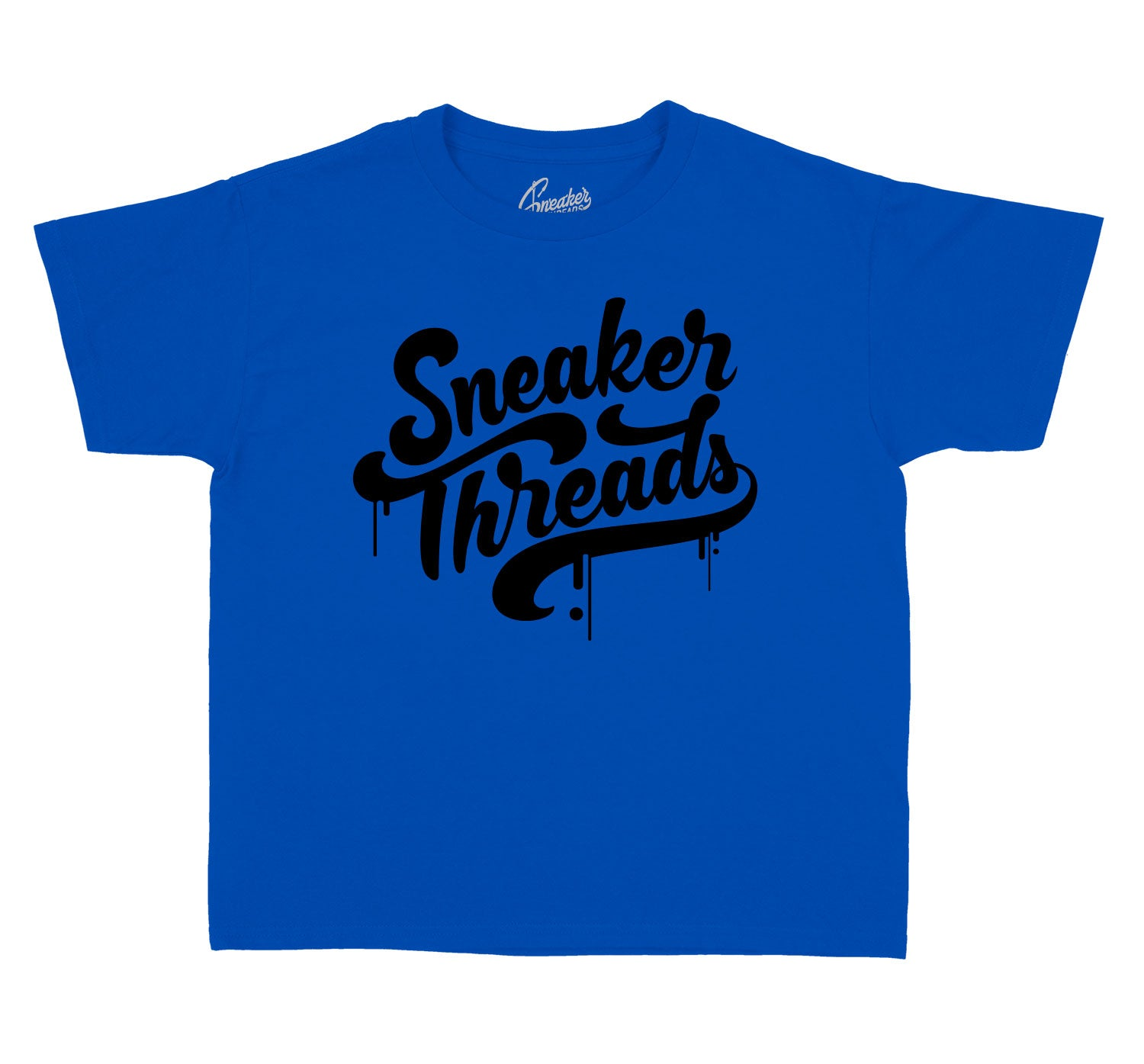 All Star 1996 foamposite sneaker matching kids t shirts