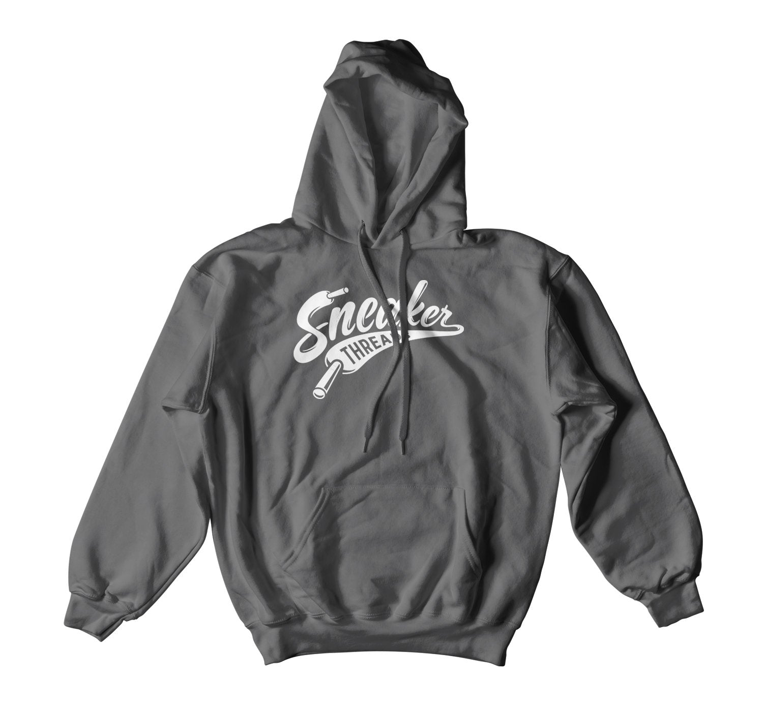 Cool Dark Grey 12 Hoodies to match with Jordans