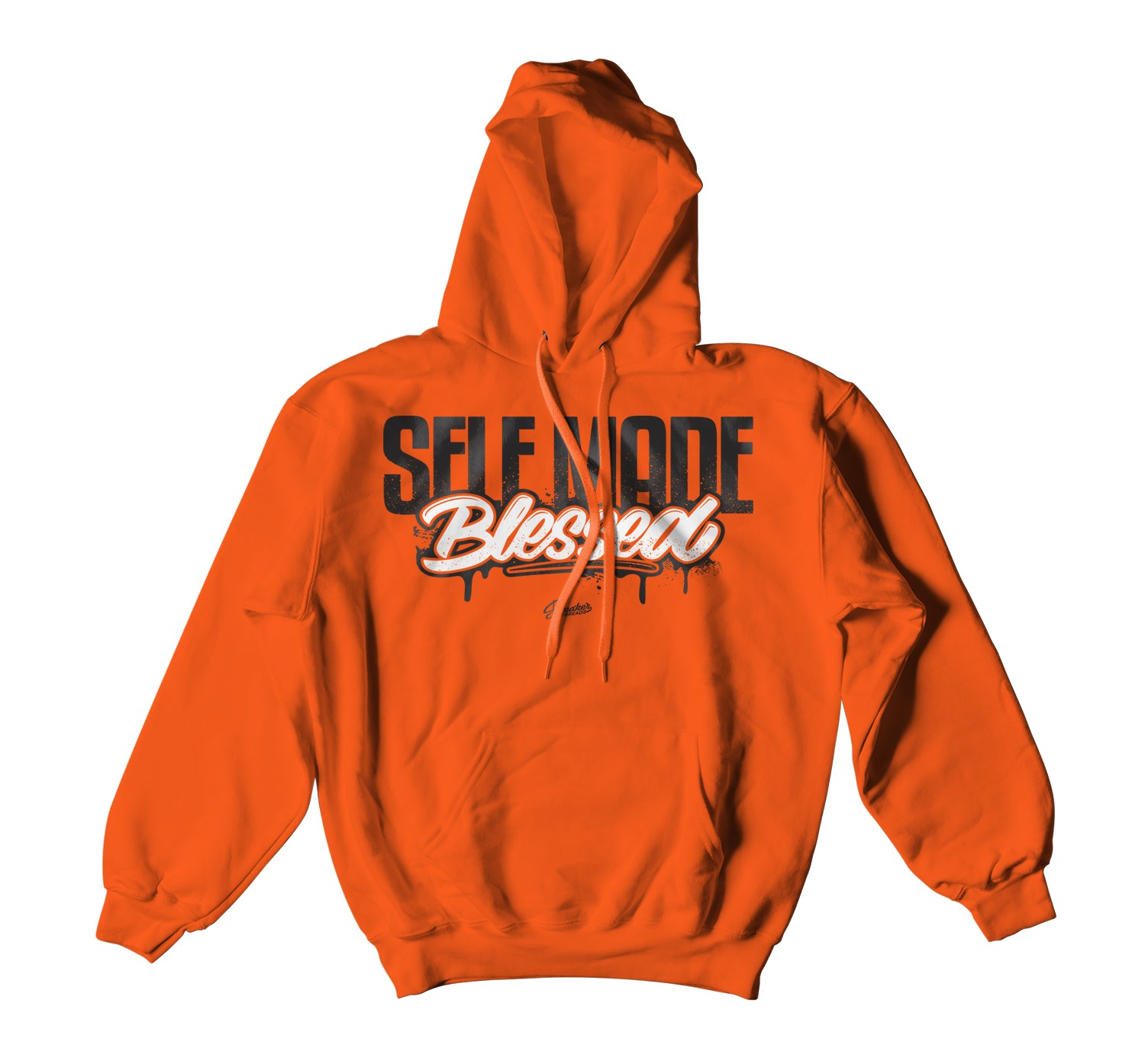 Hoodies to match Shattered backboard Foams