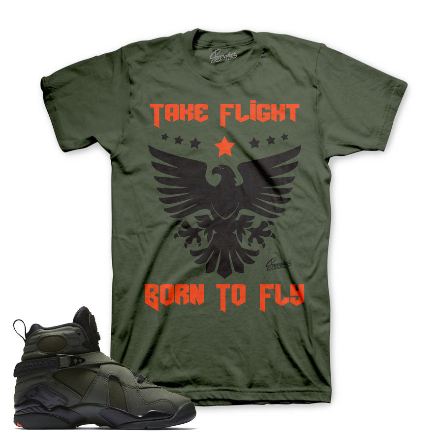 2cdaa74491eb74 Jordan 8 take flight sneaker outfits. Take flight sneaker fits.