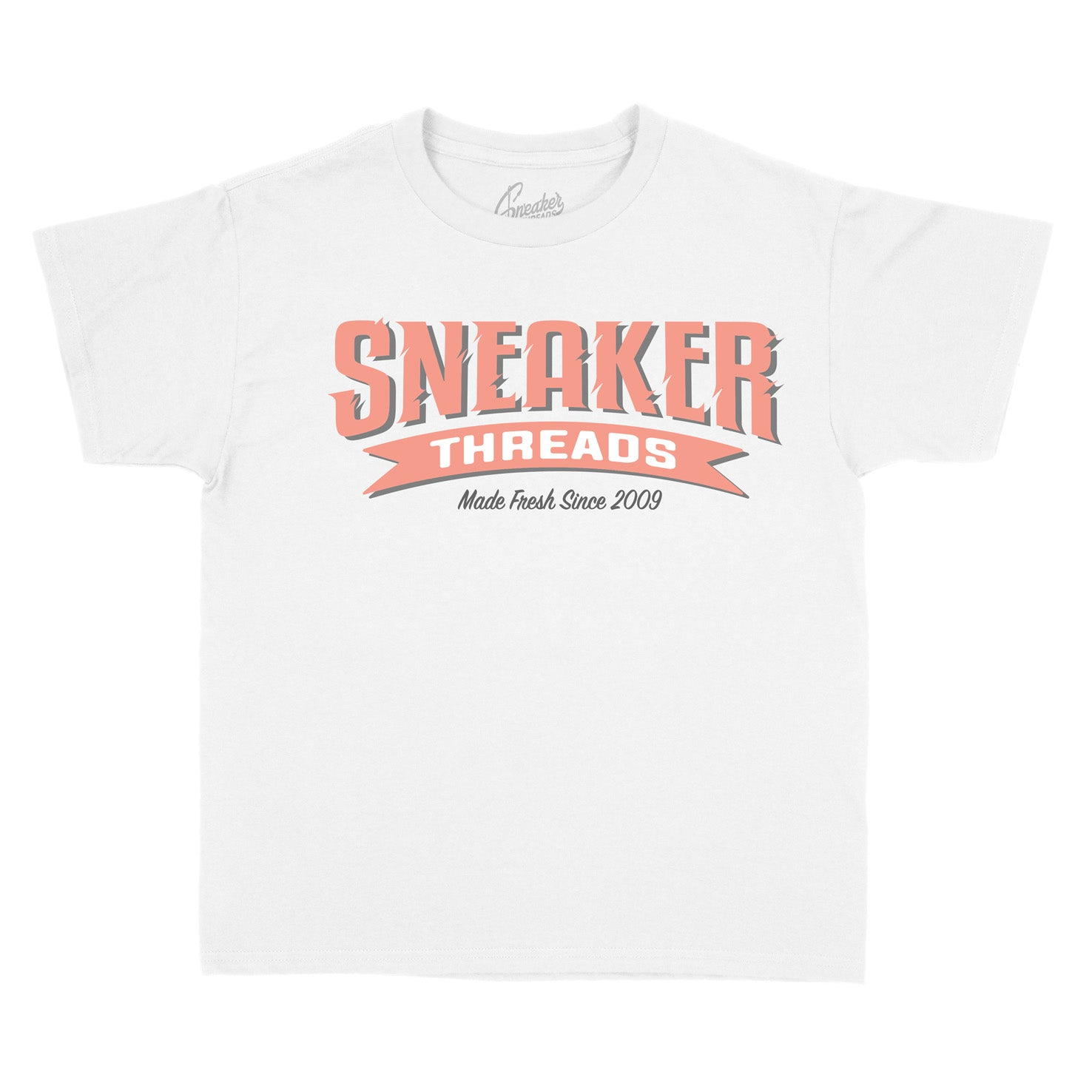 Yeezy inertia 700 sneaker matches yeezy kids shirts designed to match perfect