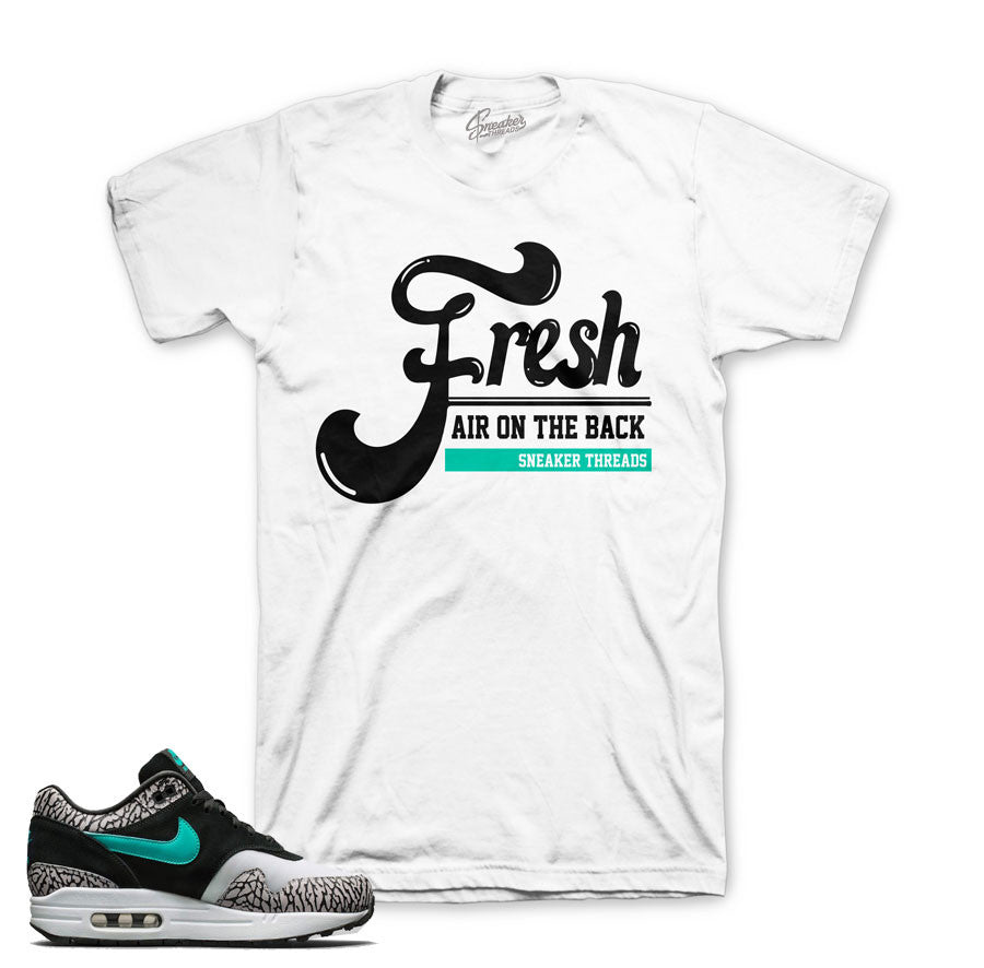 quality design a8809 b048b uptempo olympic tees match nike scottie pippen sneaker tees