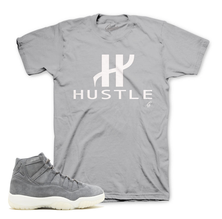 1674be89313 Matching sneaker tees for Jordans retro shoes | Sneaker Tees To ...