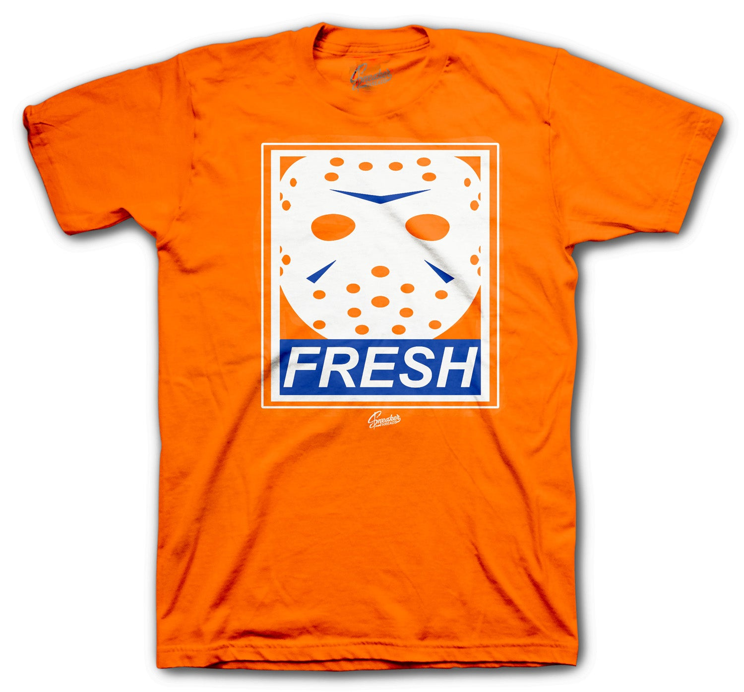Retro knick Jordan 3s matching t shirts created to match perfectly  with the Jordan 3 retro sneakers