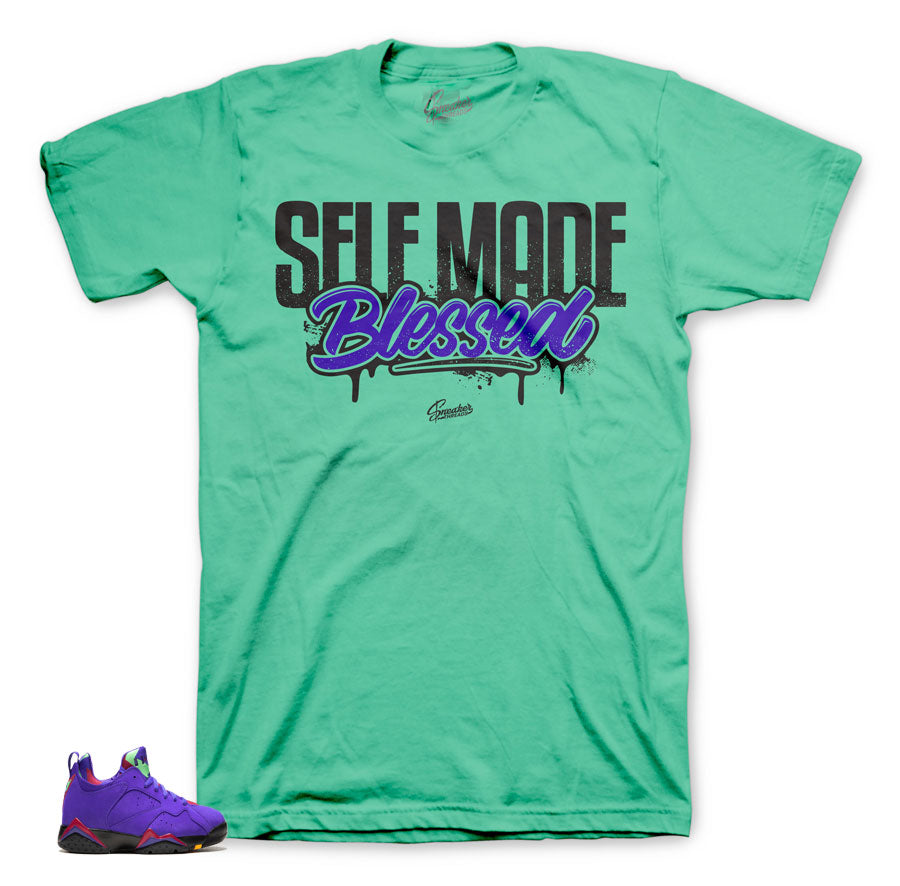 Best Online store for Jordan shirts