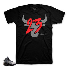 We carry better sneaker tees than xgear101 | Sneaker tee shirts.