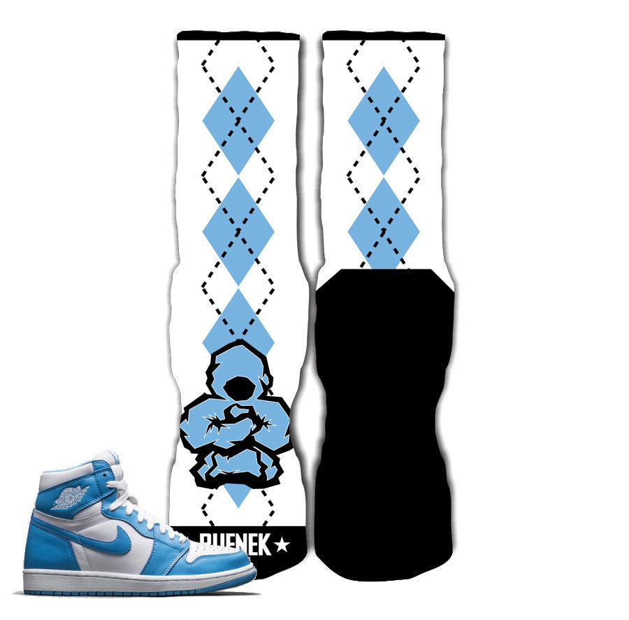 The Air Jordan 3 Powder Blue was released January 18, for a retail price of The Air Jordan 3 was given a whole new make up, done up in this clean North Carolina, powder blue. 77 Items Michael Jordan retired suddenly before his Air Jordan 9 hit the streets, but that didn't halt any plans to .
