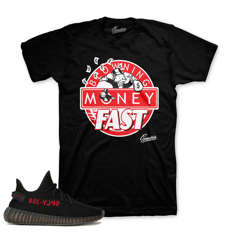 Official matching yeezy boost shirts | Adidas boost tee