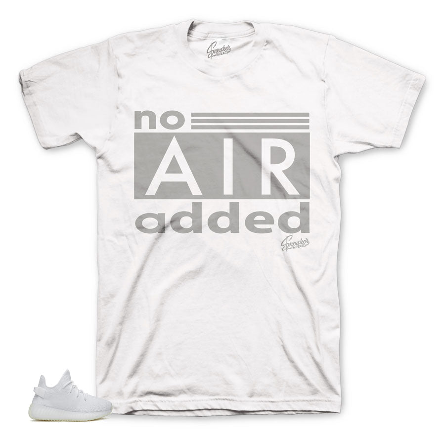Sneaker tees | Match Yeezy boost | Sneaker Tees and Shirts