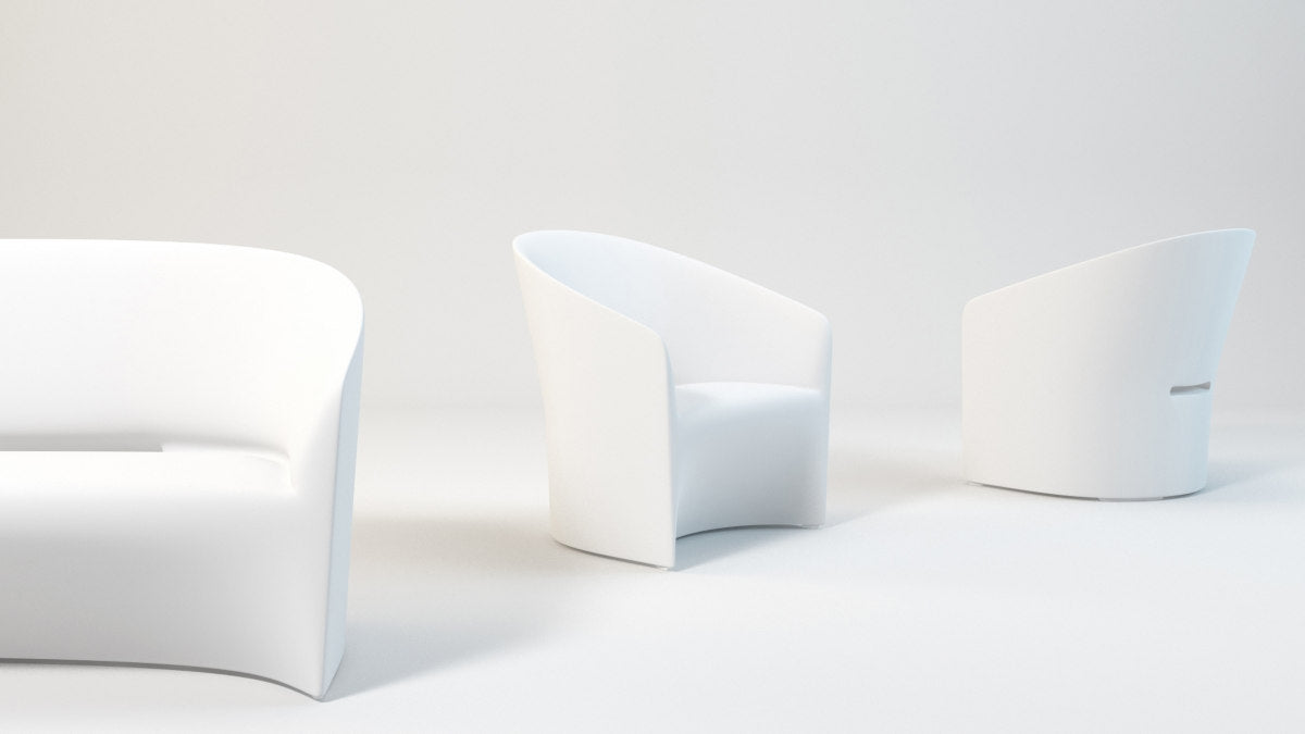 Residential Contract Furniture