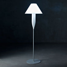 Load image into Gallery viewer, Bonheur Floor Lamp