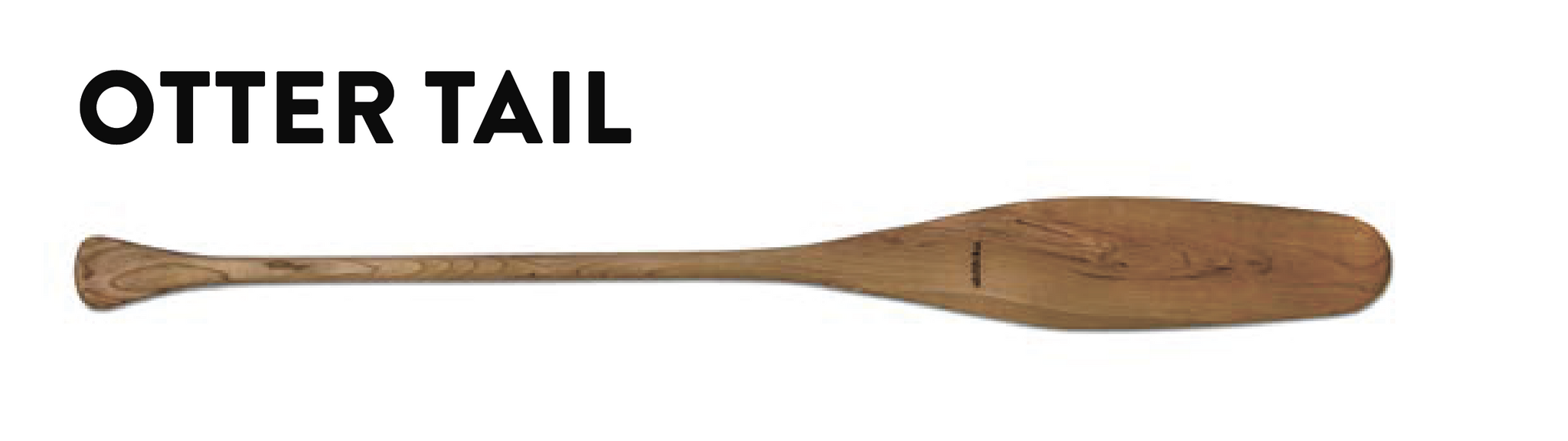 CANOE | Paddle exclusive series abitibi&co