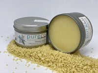 BEESWAX POLISH - FRENCH PEAR