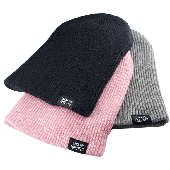 Toques / Beanies