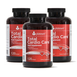 Total Cardio Care 토탈카디오케어 *SAVE ON 3 BOTTLES*