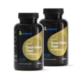 Total Vision Care 토탈비전케어 *SAVE ON 2 OR 4 BOTTLES*