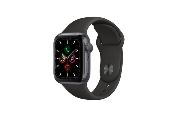Smart Watch Series i5 Pro™
