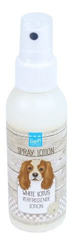 Lief! Lotion White Lotus 100 ML