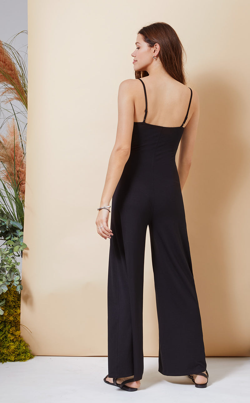 The Robin Jumpsuit