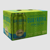Cigar City Guayabera Citra Pale Ale - 6-pack (12oz cans)