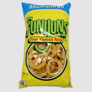 Funyuns - Big Bag (9.25oz)