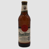 Pilsner Urquell - 6-pack (11oz bottles)