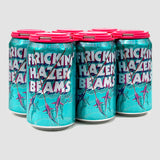 Roughtail - Frickin' Hazer Beams Pale Ale (6-pack)