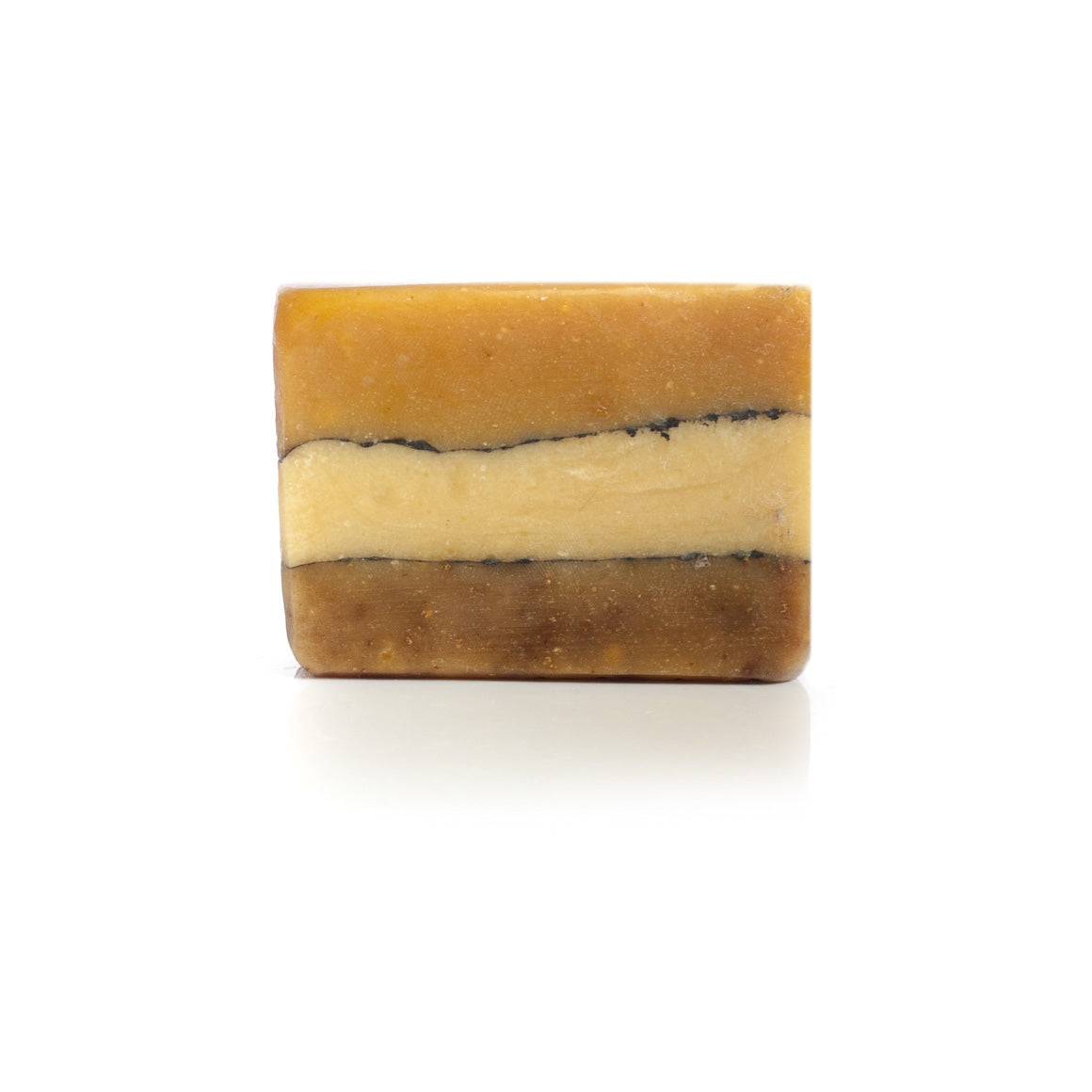 Baressential Soap Bar - The Art of Soap