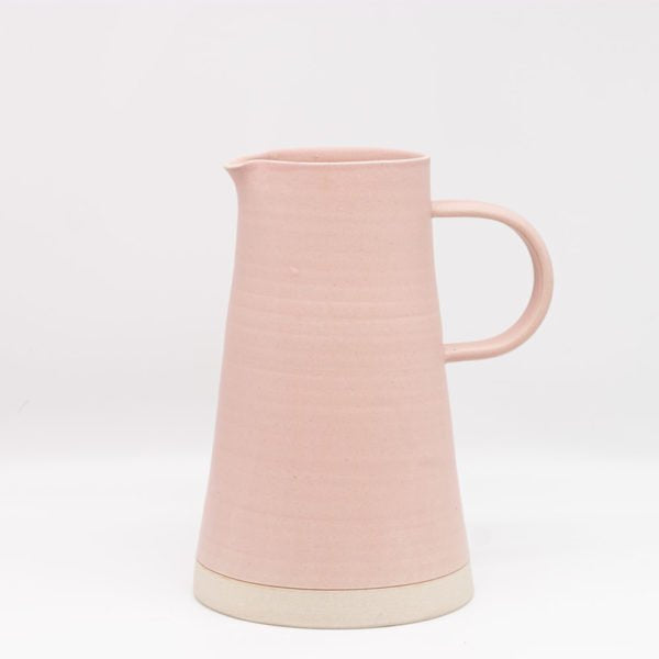 John Ryan Medium Jug