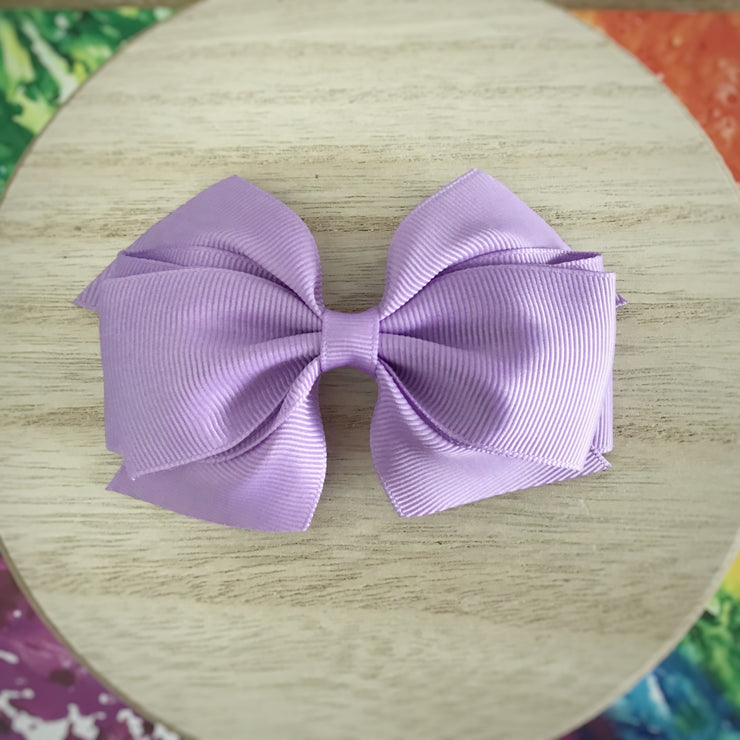 Sweetie Belle Bows-TheBowsandtheBees
