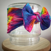 Tie Dye Millie Collection-TheBowsandtheBees