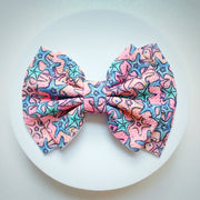 Beach Days Bow Collection