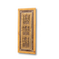 abstract wall art the range