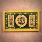 Candle Lantern - roomantique, Decor Company