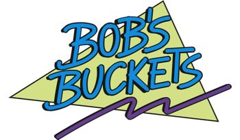 Bobs Bucket Boutique