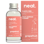Concentrated Cleaning Refill - Grapefruit & Ylang Ylang