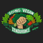 Go Vegan with Xendurance